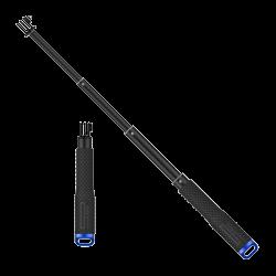 SP Pole