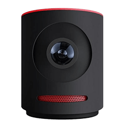 Mevo: Live Stream Camera